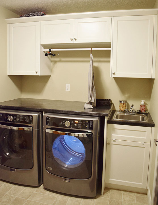 Custom Cabinets and Renovations Port Elgin Southampton