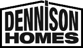 Custom Home Builder Dennison Homes