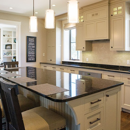 Bruce county custom cabinets kitchens for Bruce kitchen cabinets