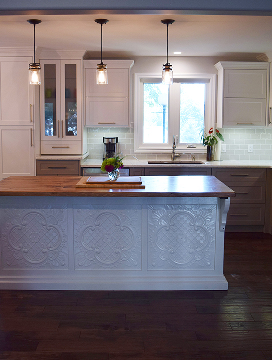 Custom Kitchens Southampton