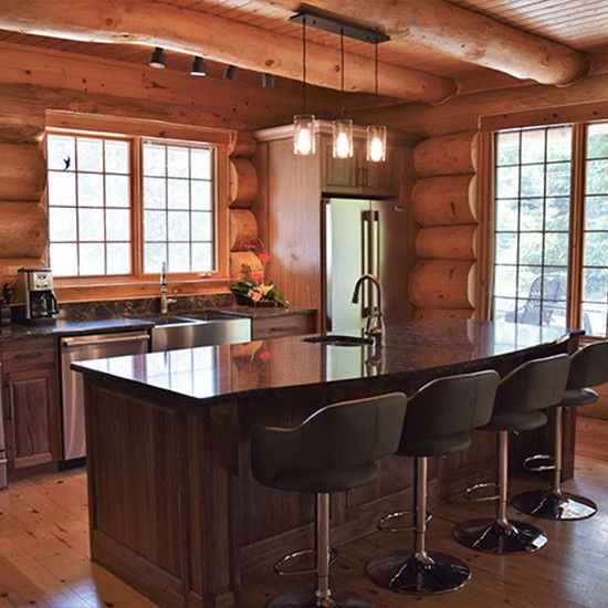 Kitchen Cabinets and Renos